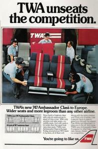 TWA_Ambassador_Class