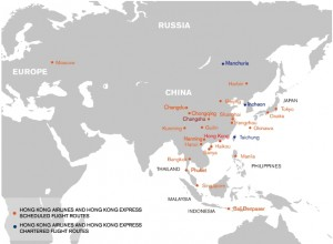 Hong_Kong_Airlines_routemap_2012