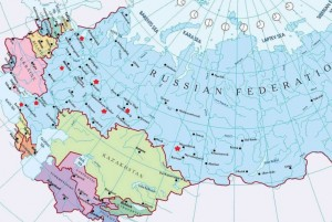 THY_Rusya_harita