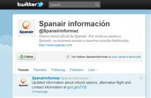 Spanair_iflas_duyuru_twitter