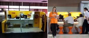 TAM_GOL_metro_kiosk