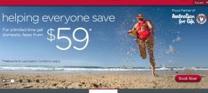 Virgin_Australia_web_jan_2012