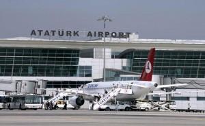 Istanbul_Ataturk_Havalimani