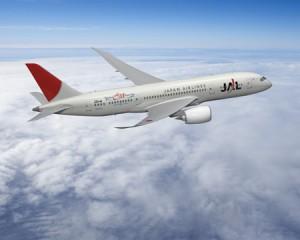 JAL_Boeing_787_Dreamliner