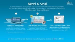 KLM_meet_seat_Facebook