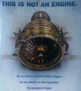 Standard_Aero_reklam_advertising_this_is_not_an_engine