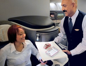 United_Airlines_onboard