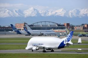 Airbus_Beluga_2009