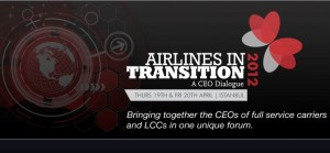 Airlines_in_Transition_istanbul