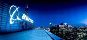 Boeing_yonetim_binasi