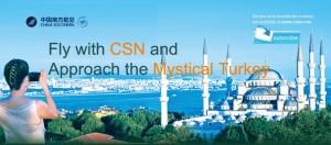 China_Southern_Turkiye_Istanbul