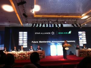EvaAir_Star_Alliance_Mar_2012