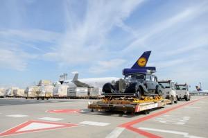 Lufthansa_Cargo_Mercedes