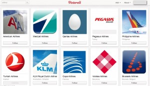 Pinterest_airlines