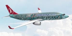 THY_Boeing_737_foto_personel