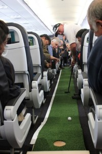 Air_New_Zealand_golf