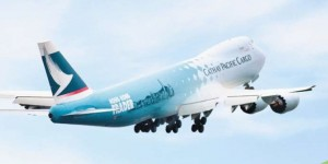 Cathay_Pacific_Cargo_2012