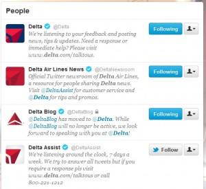 Delta_twitter_accounts