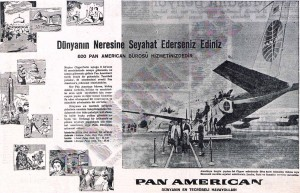 Pan_American_Airways_reklam