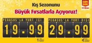 Pegasus_kampanya_2012_2013