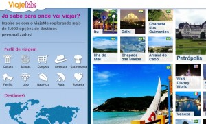 ViajeMe_web_apr_2012