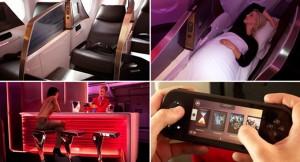 Virgin-Atlantic_new-upper-class_apr_2012