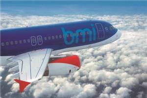 bmi_airbus_a320