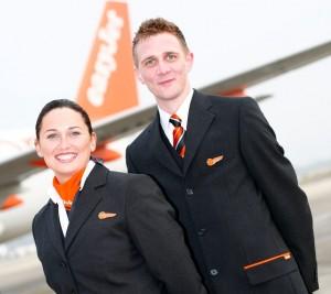easyjet_cabin-crew