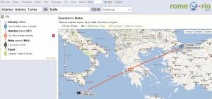 rome2rio_istanbul_malta