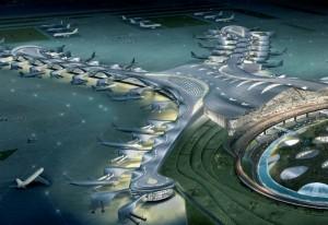 Abu-Dhabi-Airport_new_terminal