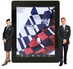 British-Airways_cabin_crew_iPad