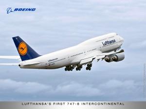 Lufthansa_Boeing_747-8i