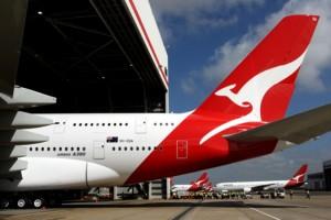 Qantas_Airbus_A380_2008