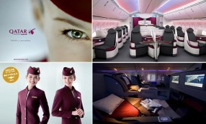 Qatar-Airways_inovasyon_havayolu