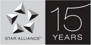 Star_Alliance_15_year