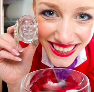 Virgin_Atlantic_Richard_Branson_ice_cube_upper_class
