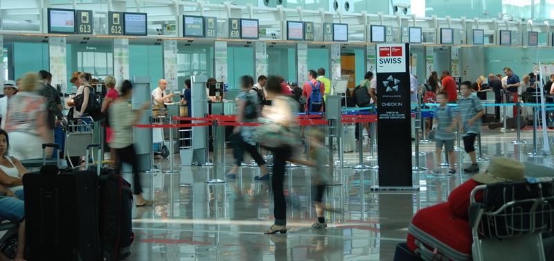 Barcelona_BCN_airport_havayolu
