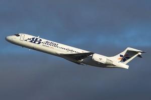Boeing_717_havayolu_ucak
