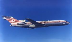 Boeing_727_TC-JBH_THY_havayolu