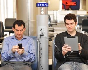 Delta_Recharging_Stations_havayolu