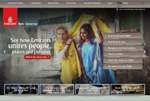 Emirates_web_havayolu_june_2012