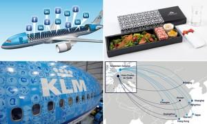 KLM_inovasyon_havayolu