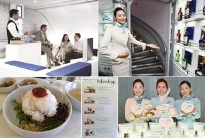 Korean-Air_innovative_airlines_havayolu