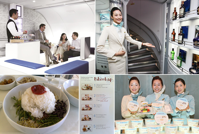 Korean-Air_innovative_airlines_havayolu