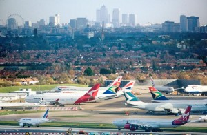 Heathrow_skyline