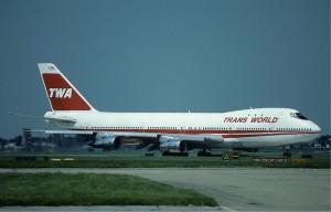 TWA_Boeing_747-100