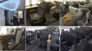 American_Airlines_cabin_upgrade_2012