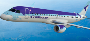 Estonian_air_ucak