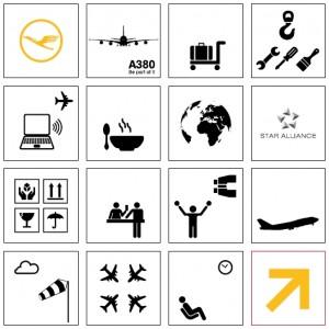 Lufthansa_rapor_kapak