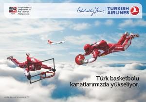 Turkish_Airlines_FIBA_2010